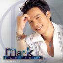 Mark Bautista - Dream On