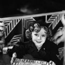 Stand Up and Cheer! - Shirley Temple - 454 x 569