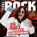 Ozzy Osbourne - 454 x 621