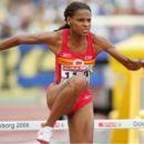 Spanish athletics biography stubs
