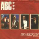 ABC (band) songs