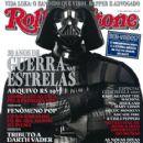 Rolling Stone Magazine [Brazil] (May 2007)