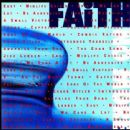 Faith No More - Classic Traxx