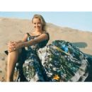 Reese Witherspoon - Vogue Magazine Pictorial [United States] (February 2019)