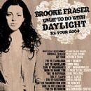 Brooke Fraser - 333 x 500