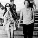 Maggie & Paul