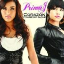 Prima J - Corazón (You're Not Alone)