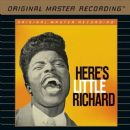 Little Richard - Here's Little Richard + Little Richard