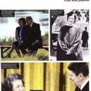 Lady Bird Johnson - All About History Magazine Pictorial [United Kingdom] (28 March 2019) - 454 x 642