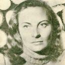 Michèle Morgan - Mein Film Magazine Pictorial [Austria] (10 January 1947)