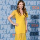 Jane Leeves – FOX Summer TCA 2019 All-Star Party in Los Angeles - 454 x 688