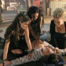 Smallville S04E08