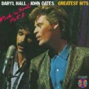Greatest Hits: Rock 'n Soul, Part 1