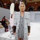 Elsa Hosk – Thom Browne Fashion Show SS 2020 at Paris Fashion Week