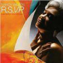 Nancy Wilson - R.S.V.P. - Rare Songs, Very Personal