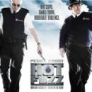 Hot Fuzz Exclusive Wallpaper