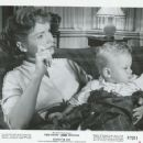 Bundle of Joy - Debbie Reynolds - 454 x 356