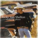Ricky Van Shelton - Making Plans