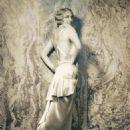 Carmel Myers - 454 x 576