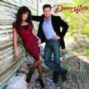 Donny Osmond - Donny & Marie