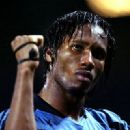 Didier Drogba - 350 x 320