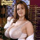 Nicole Peters - 360 x 427