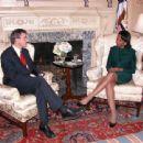 Condoleezza Rice - 454 x 340