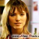 Elsa Pinilla - 454 x 340