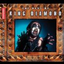 King Diamond - The Best Of