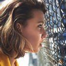 Millie Bobby Brown - S Moda Magazine Pictorial [Spain] (July 2019) - 454 x 681