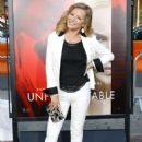 Cheryl Ladd – 'Unforgettable' Premiere in Los Angeles - 454 x 636
