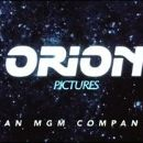 Orion Pictures Corporation