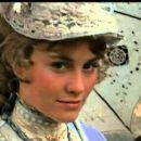Daisy Miller - 454 x 255