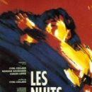 Best First Feature Film César Award winners