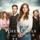 When Calls the Heart (2014) - 214 x 321