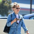 Bethany Joy Lenz – Out in Los Angeles - 454 x 565