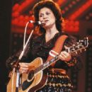 Kitty Wells - 454 x 604