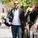 Kiefer Sutherland: Broadway Bound