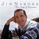 Jim Nabors - More Songs of Inspiration