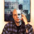 Brian Eno - 362 x 362