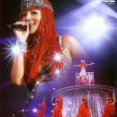 Arena Tour 2006 A ~(Miss)understood~