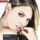 TVyNovelas Magazine USA April 2013 - 454 x 587