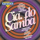 Adoniran Barbosa - Cia do Samba