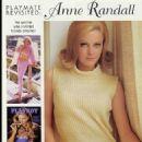 Anne Randall - 454 x 640