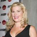Kristy Swanson - Boynton Beach Club Screening Hollywood 8/1/06