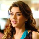 Actress Hansika Motwani Photoshoots and stills - 454 x 419