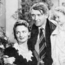 It's a Wonderful Life - Donna Reed - 454 x 340