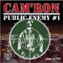 Cam'ron