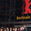 Bel Ami World Premiere at Berlinale 2012 - 395 x 594