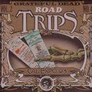 Road Trips Vol. 2 No. 4: Cal Expo '93
